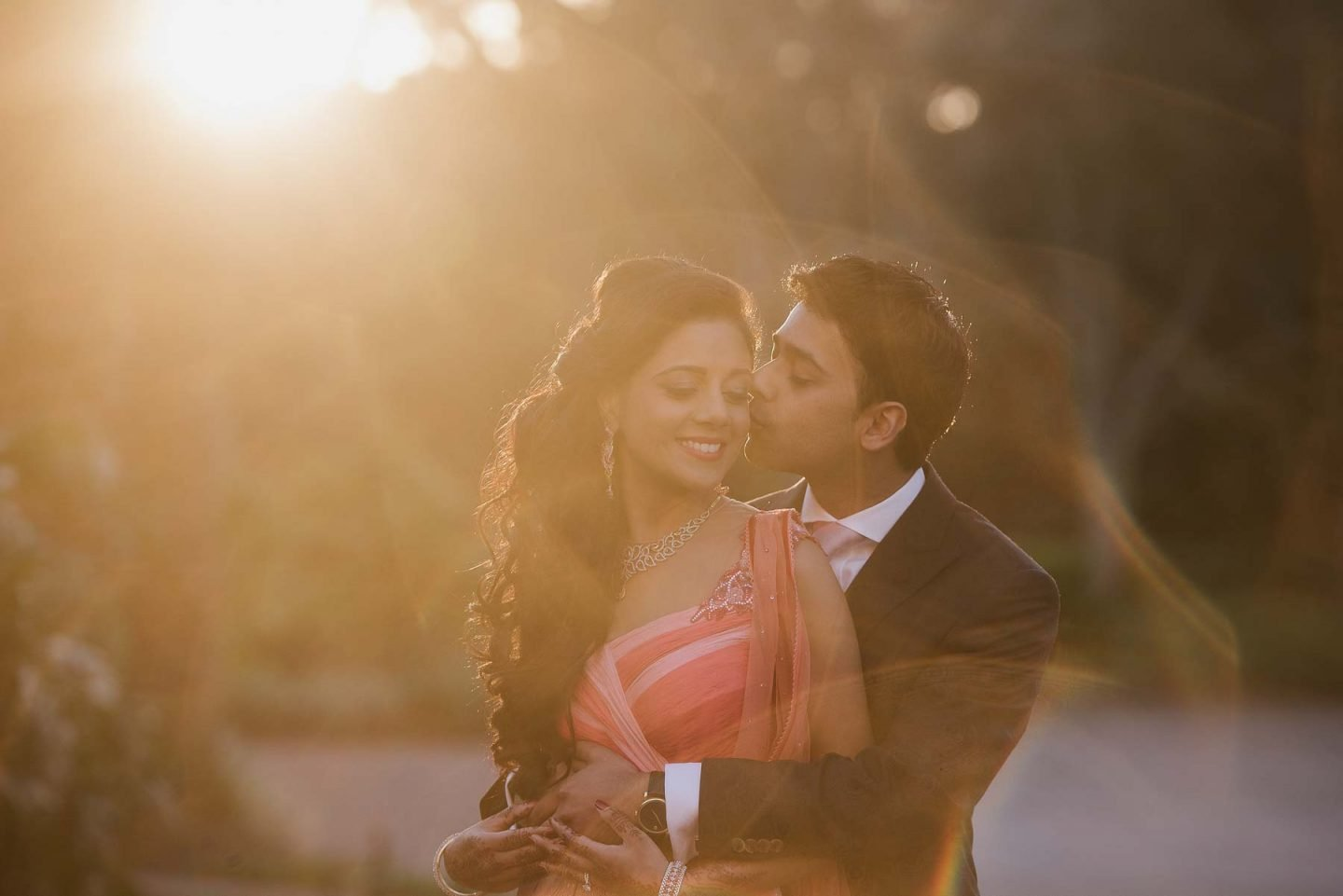 Indian Wedding at Ritz Carlton Naples