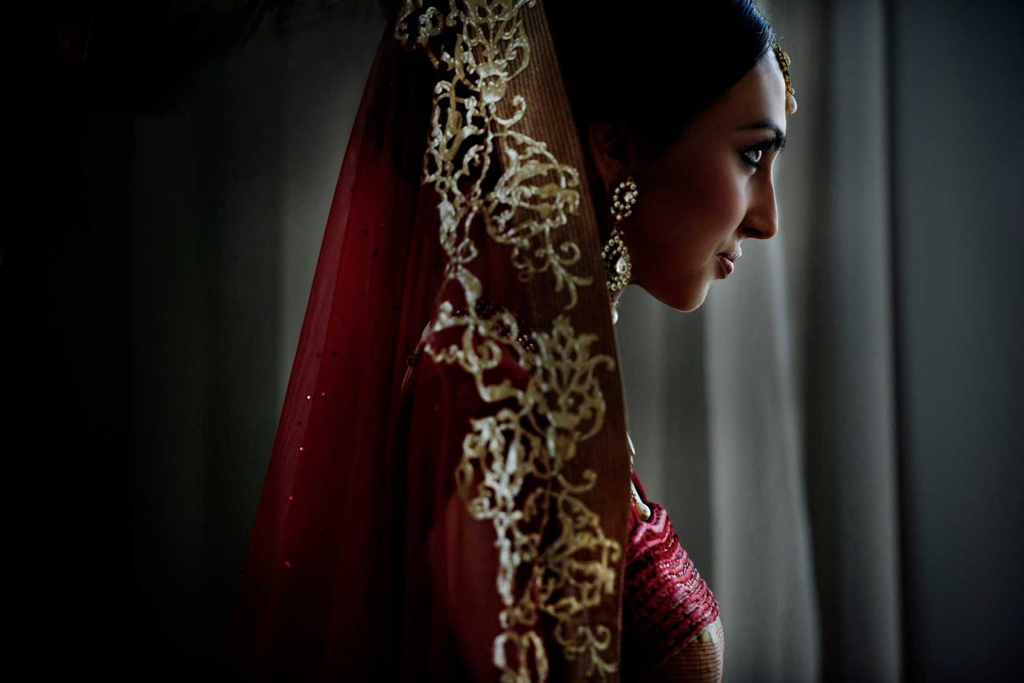Experienced Indian Wedding Photographers
