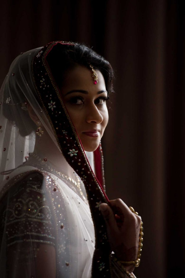 Rockleigh Country Club Indian Wedding