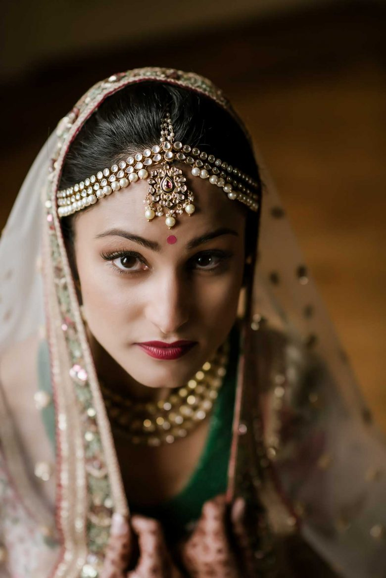 Ashford Estate Indian Weddings