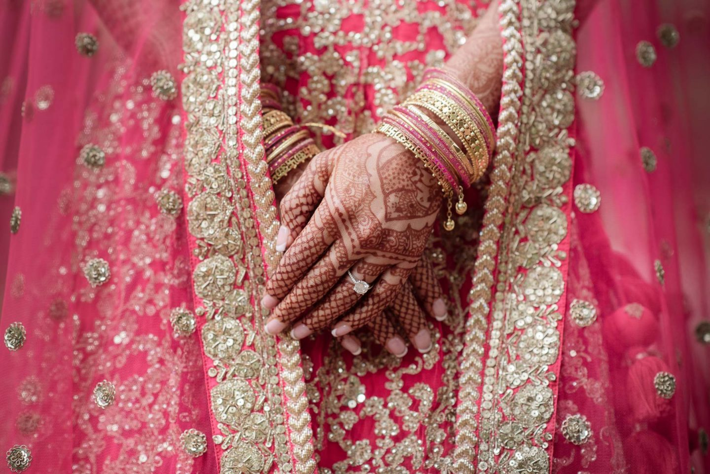 Mehndi Photos
