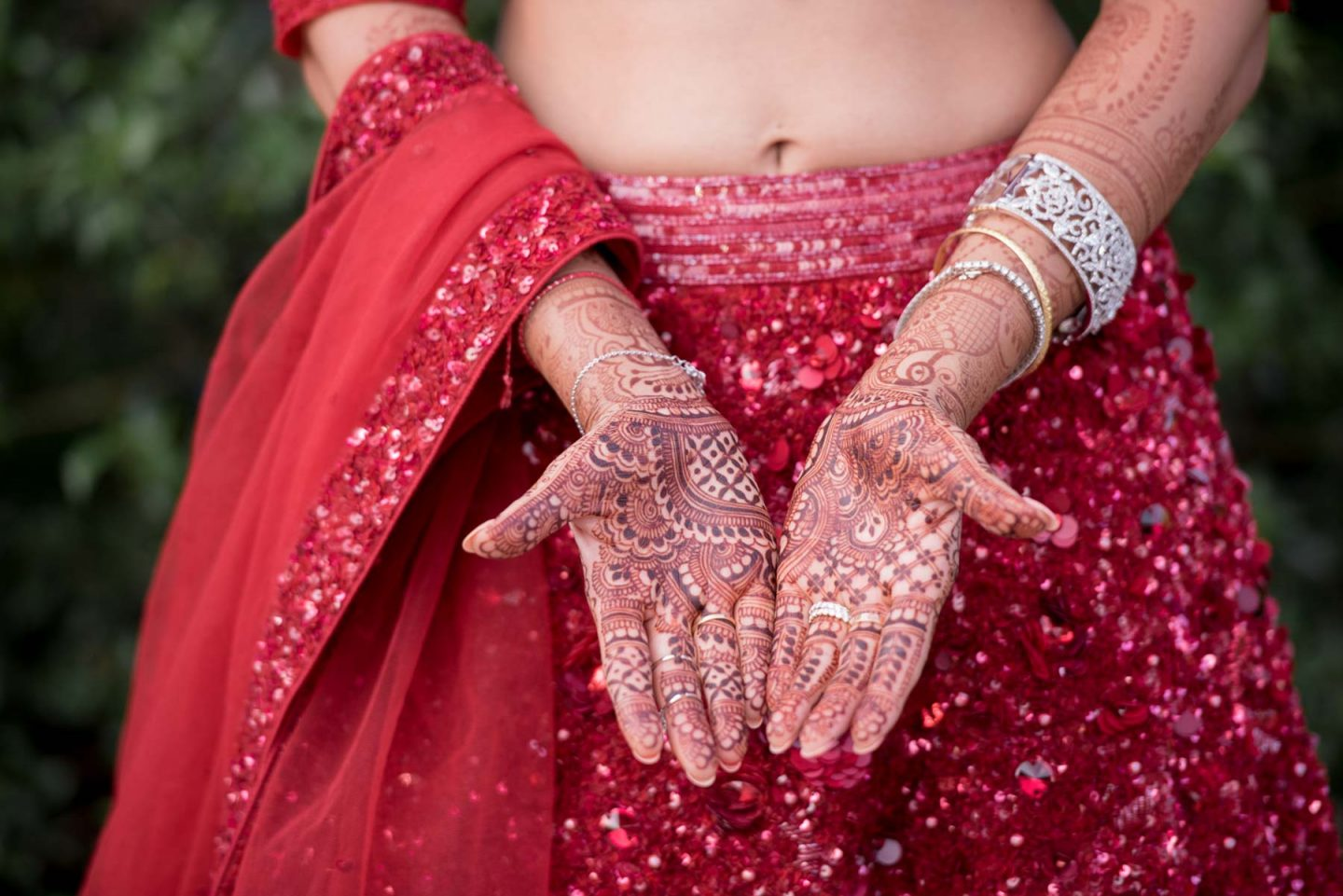 Philly Indian Wedding Photographer