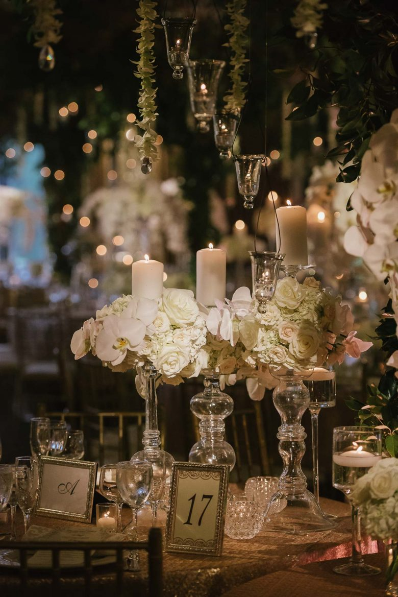 Wedding Decor Inspiration