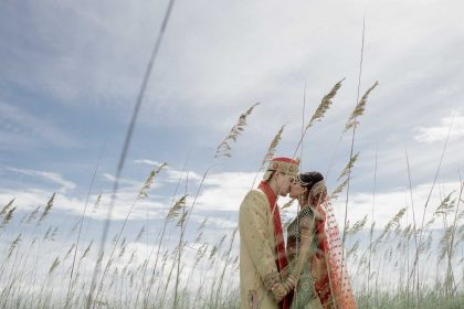 Ritz Carlton Amelia Island Indian Wedding